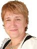 Monika Salfer, Damenleiterin